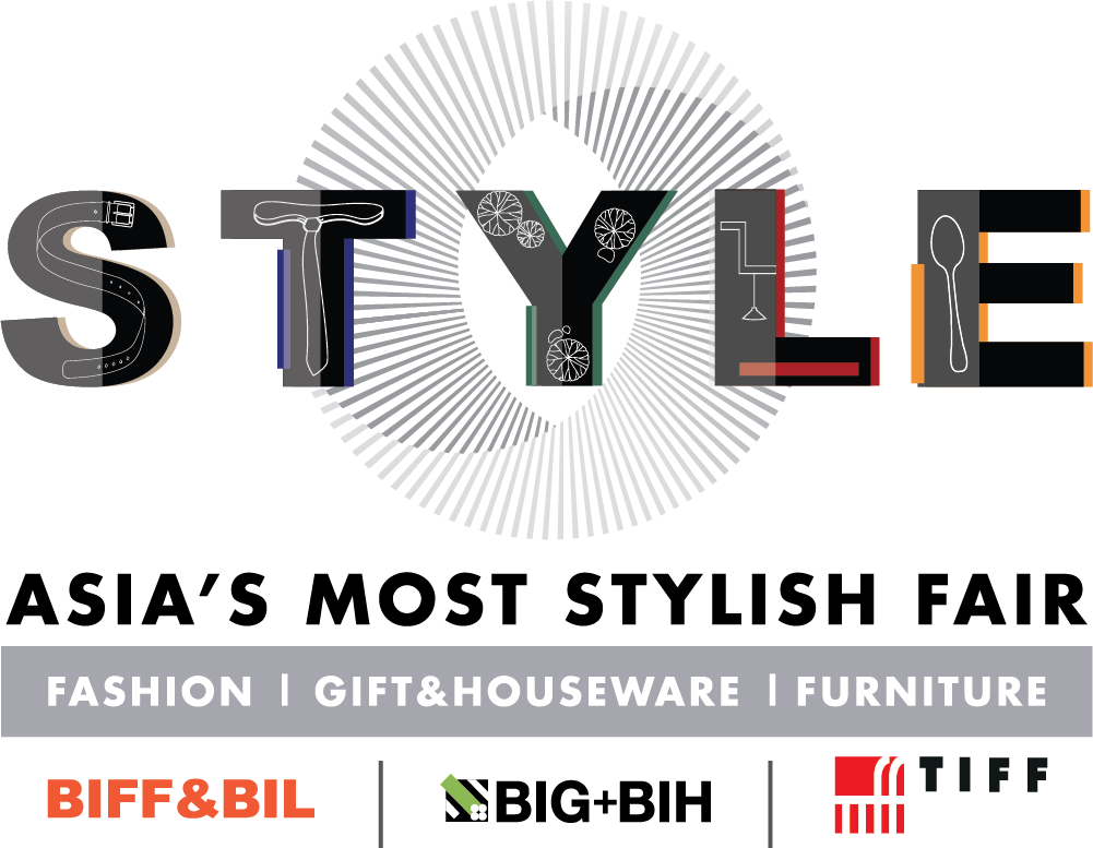 STYLE - ASIA'S MOST STYLISH FAIR